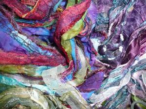 scarf(6)[1]